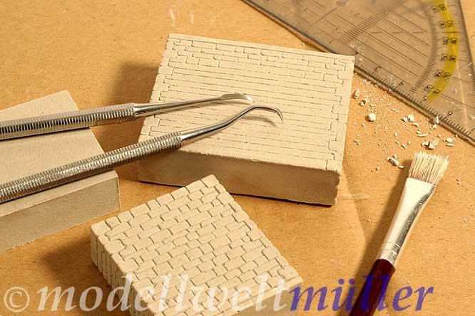 stewalin mischungsverh ltnis zement. Black Bedroom Furniture Sets. Home Design Ideas